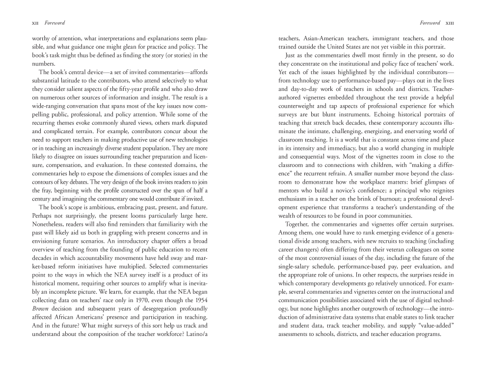 fm as a profession essay Practice of the concept, highlighting ethical, professional, pedagogic and   quinn, fm (1998) reflection and reflective practice, in fmquinn.
