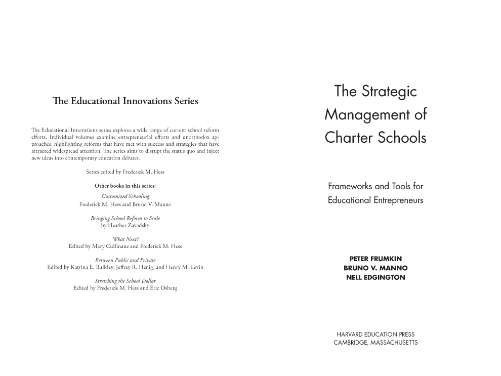 epub The Stanford Mathematics
