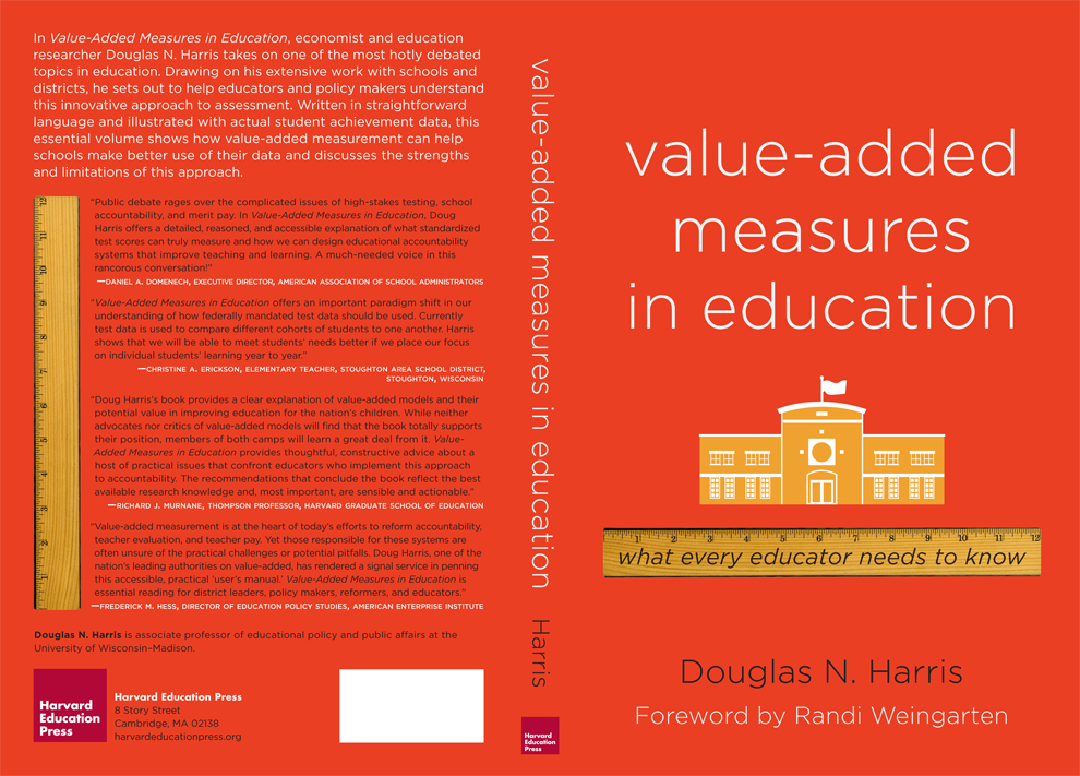 value education research paper Factors that can take on different values is research variables and influences the outcome of scientific research.