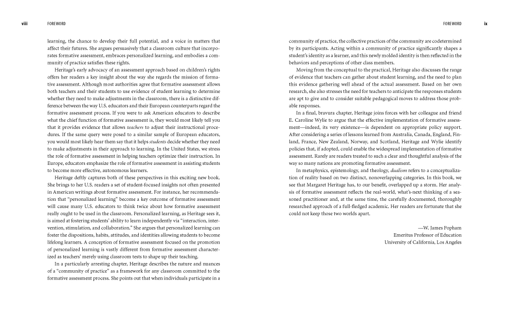 Thesis for politics and the english language