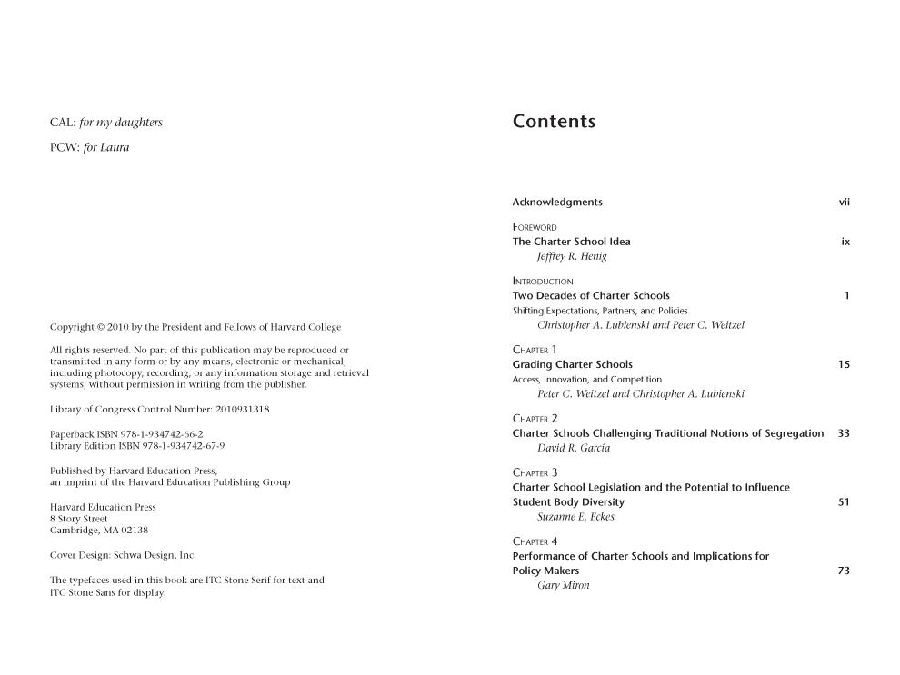 view Abrasax: Ausgewählte Papyri religiösen und magischen Inhalts. Band 2: Gebete (Fortsetzung)