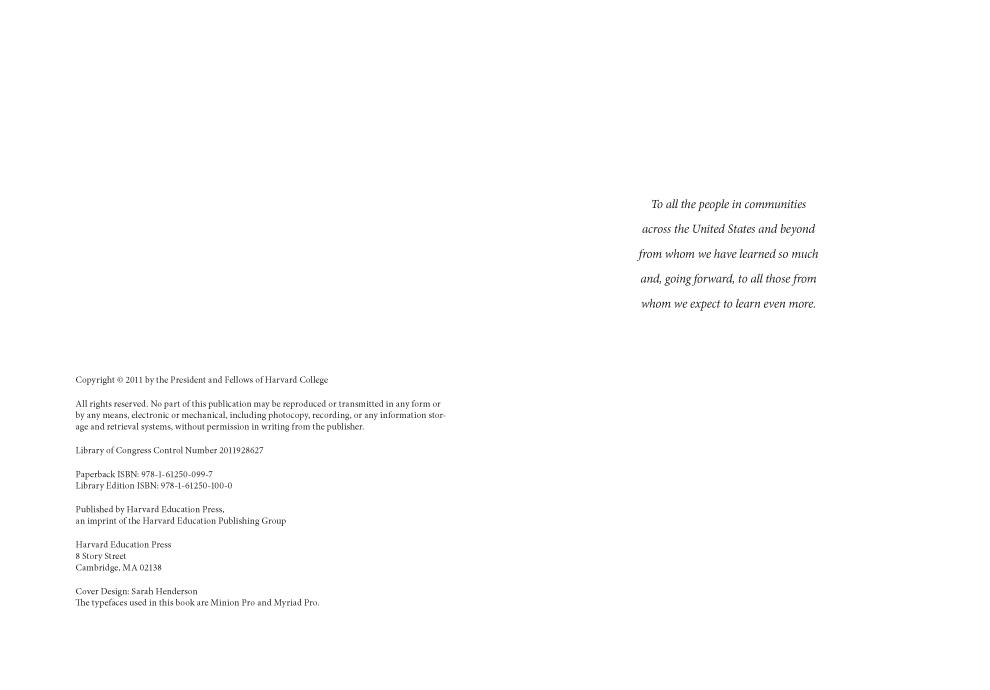 english story writing essay lcm