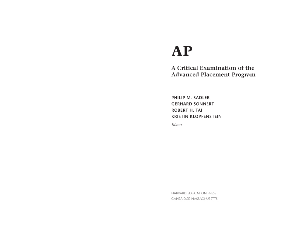 case studies of minority student placement in special education ebook