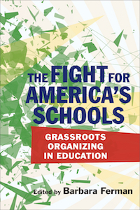 The Fight for America's Schools