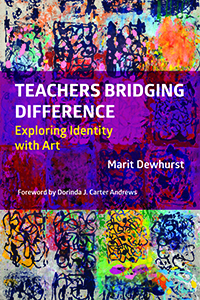 Teachers Bridging Difference