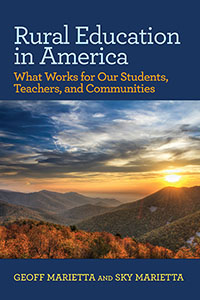 Rural Education in America