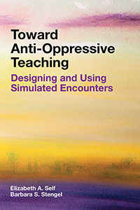 Toward Anti-Oppressive Teaching