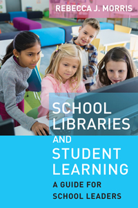 School Libraries and Student Learning