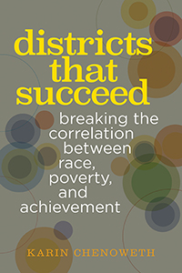 Districts That Succeed