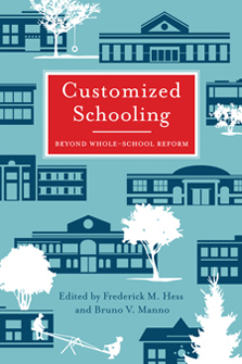 Customized Schooling