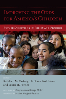 Improving the Odds for America's Children