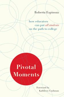 pivotal moment essay Portfolio #2 narrative writing essay one – pivotal moment the first portfolio item for portfolio two is a narrative of a pivotal moment in your life.