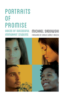 Portraits of Promise