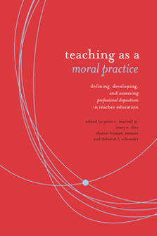 Teaching as a Moral Practice