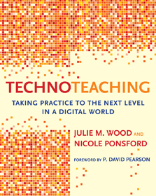 TechnoTeaching