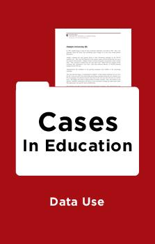 carmax hbr case analysis