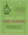 Make Just One Change