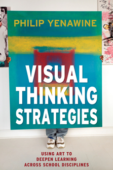 Visual Thinking Strategies